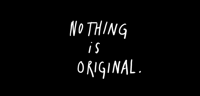 austin kleon_nothing_is_original