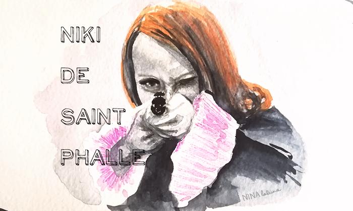 niki_de_saint_phalle_ninalaluna_portratit