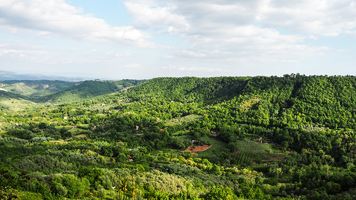 sur-de-la-toscana-panorama_civita_bagnoregio
