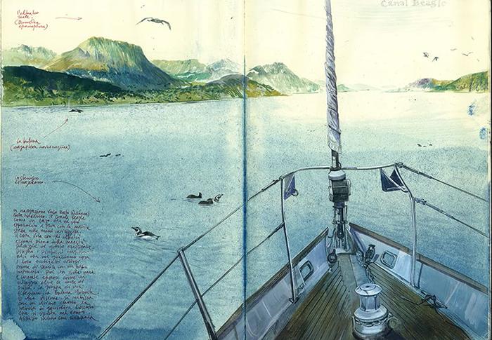 stefano-faravelli-cuaderno-de-viaje