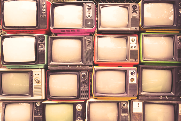 visibilidad-tv&media