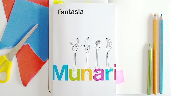 fantasía-Munari-ninalaluna