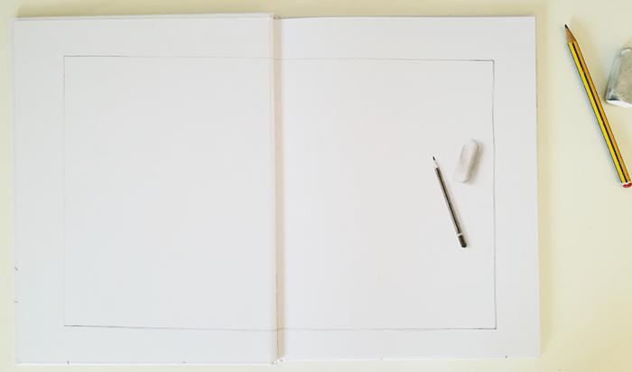 suzy lee-página blanca