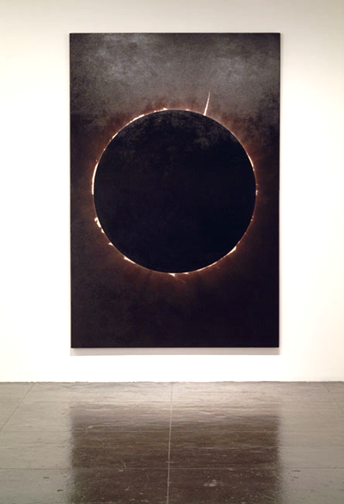 peter rotowsky-eclipse