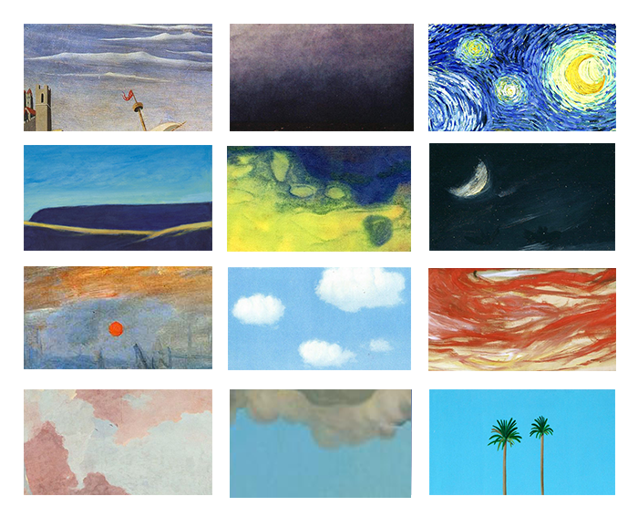 pintar-el-cielo-collage-cielos-del-arte