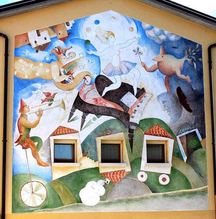 sarmede-mural3