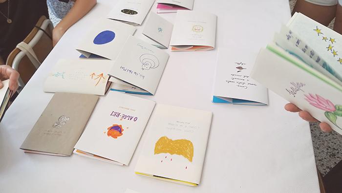 curso cisneros-sketchbook-libritos