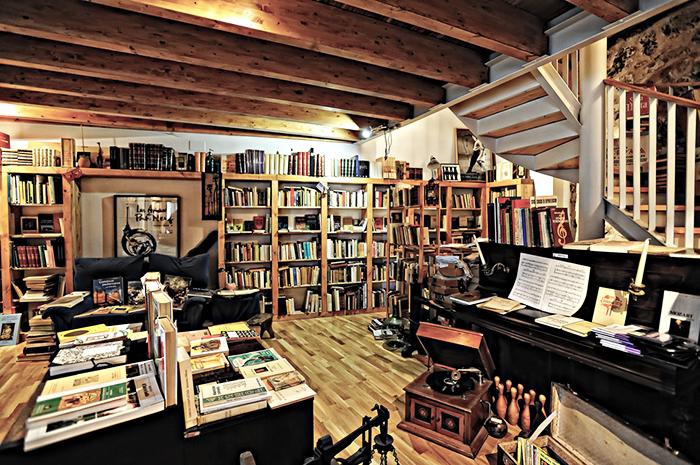 urueña-librerías-páramo