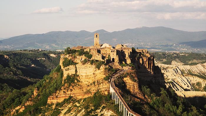 sur-de-la-toscana-civita_bagnoregio_tuscany