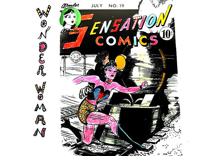 niki_de_saint_phalle_traces_feminism_comics