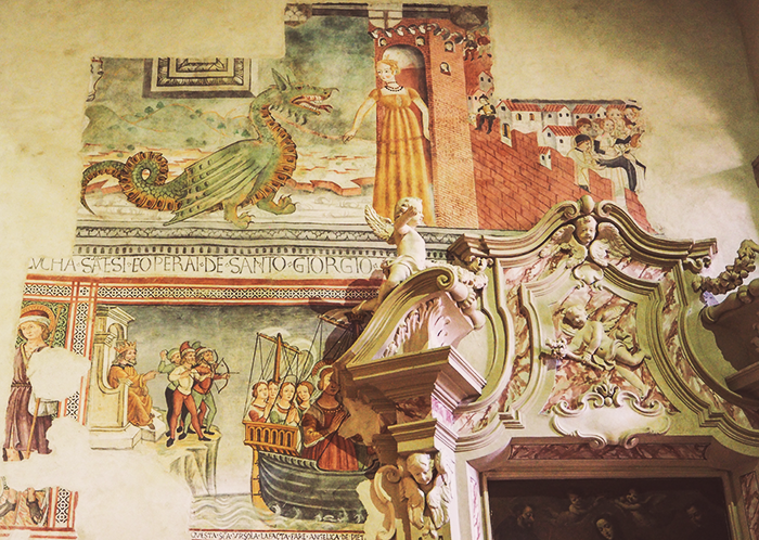 saint_george_montemerano_tuscany