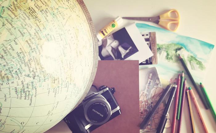 diario-de-viaje_consejos