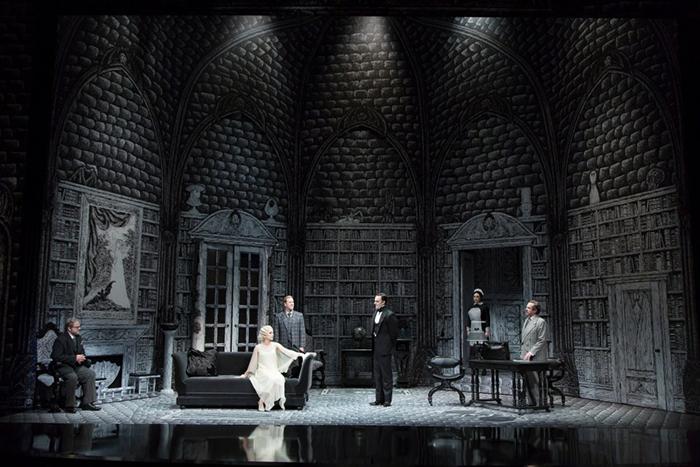 Drácula-Broadway