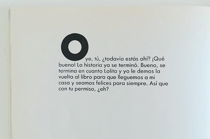 Diego Rivera-la invitación_final