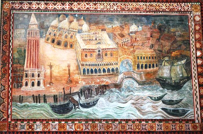 sarmede-mural-Venecia