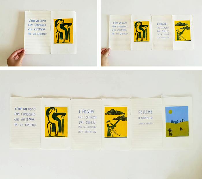 curso cisneros-sketchbook-limerick