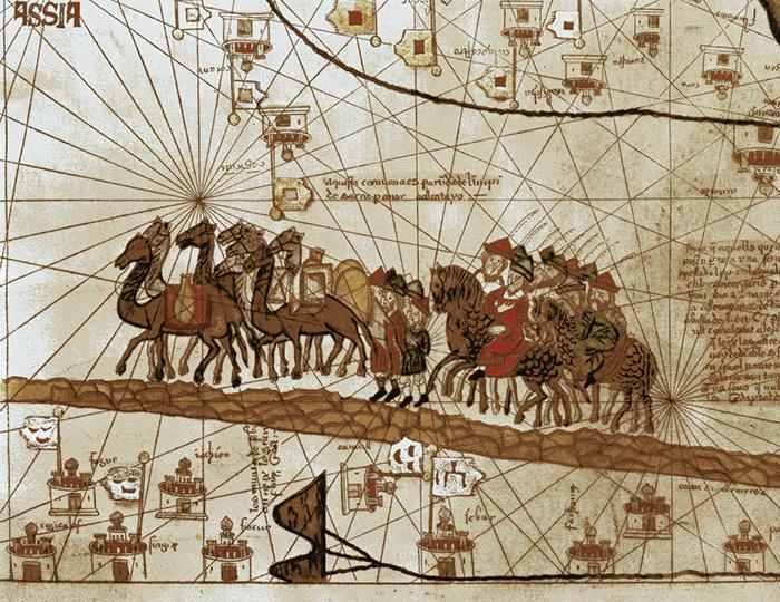 viajar-marco polo-atlas-catalan