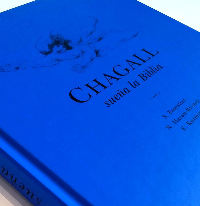 chagall-biblia-zorro rojo-portada