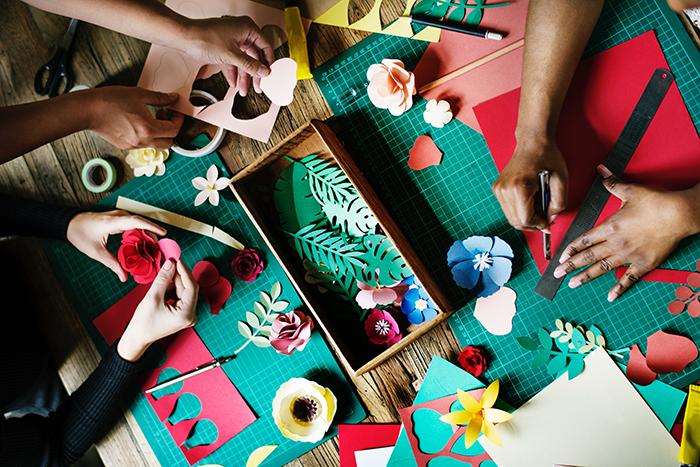 mantener-tu-creatividad-jugar